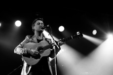 villagers metropolis 2018 photo by stephen white 4