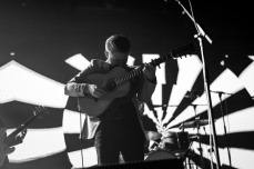 villagers metropolis 2018 photo by stephen white 5