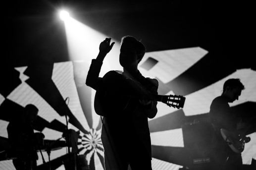 villagers metropolis 2018 photo by stephen white 7