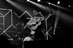 villagers metropolis 2018 photo by stephen white 9