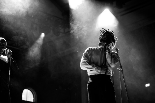 young fathers metropolis 2018 photo by stephen white 1
