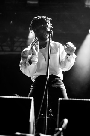 young fathers metropolis 2018 photo by stephen white 3
