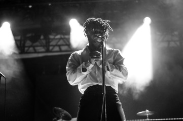 young fathers metropolis 2018 photo by stephen white 4