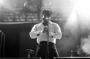 young fathers metropolis 2018 photo by stephen white 5