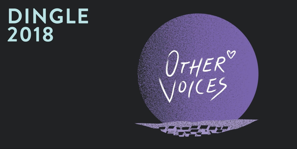 other voices 2018