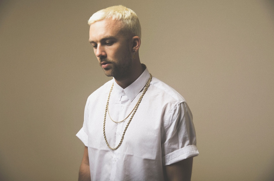 SonReal-press-photo-2017-billboard-1548
