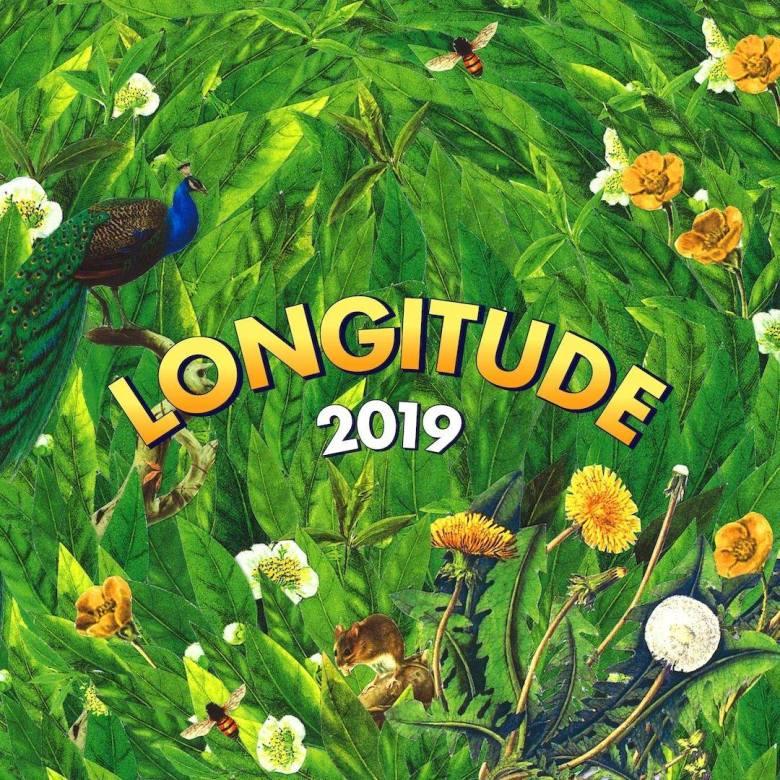 longitude 2019