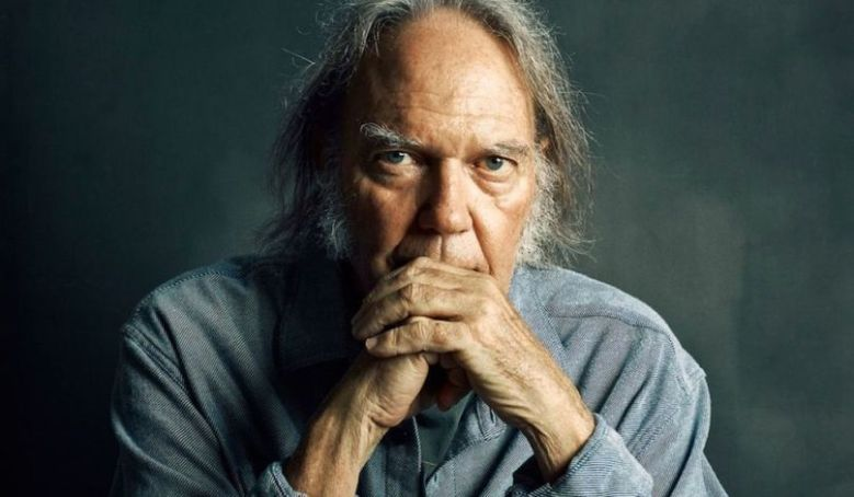 neil-young-free-archives