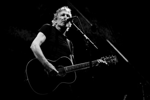 roger waters 3arena dublin (photo by Stephen White) 30
