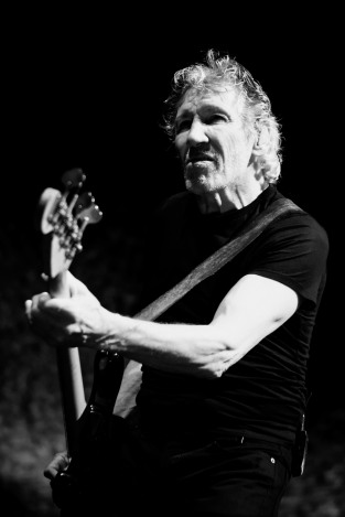 roger waters 3arena dublin (photo by Stephen White) 6