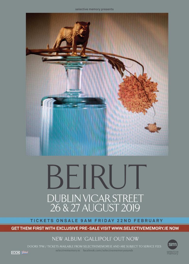Beirut A3(presale).jpg