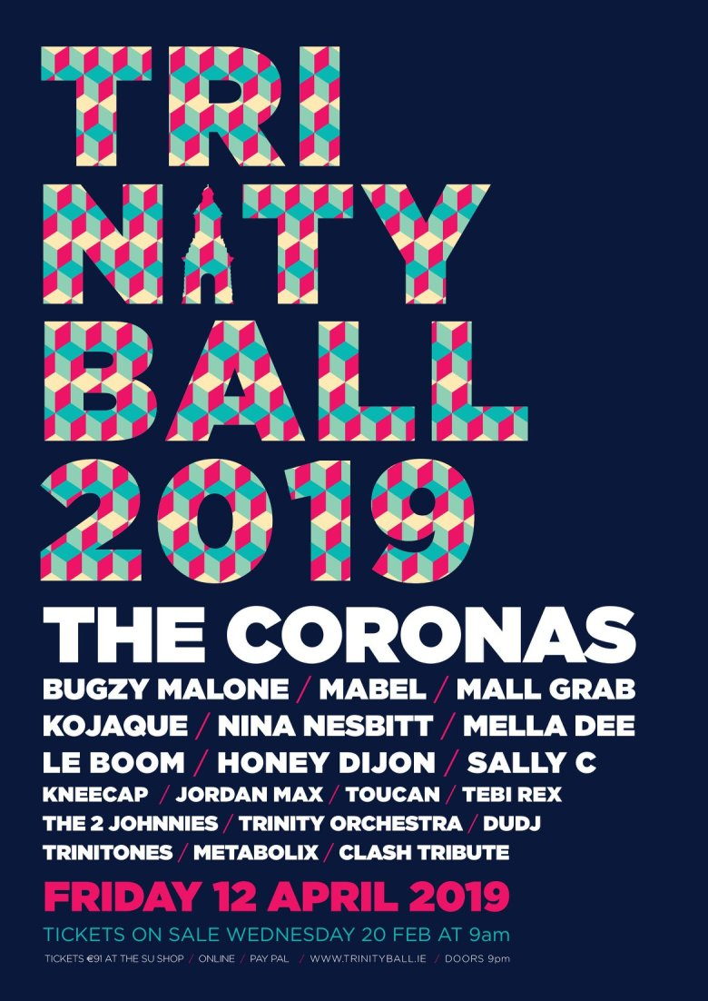 trinity ball 2019 line up.jpg
