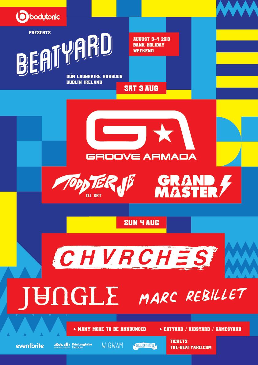 Beatyard 2019 Poster Web.jpg