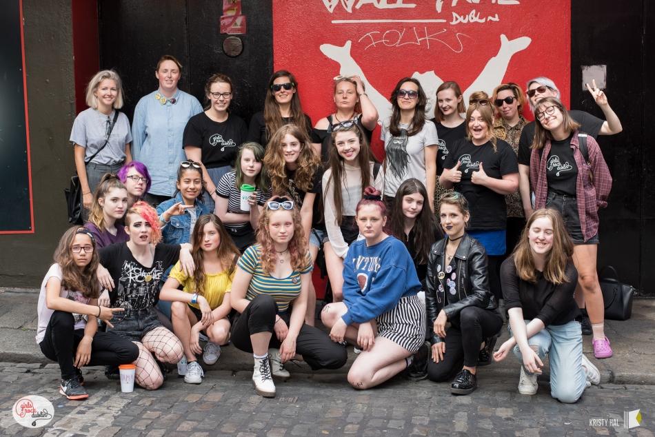 girlsrockd_group-3.jpg