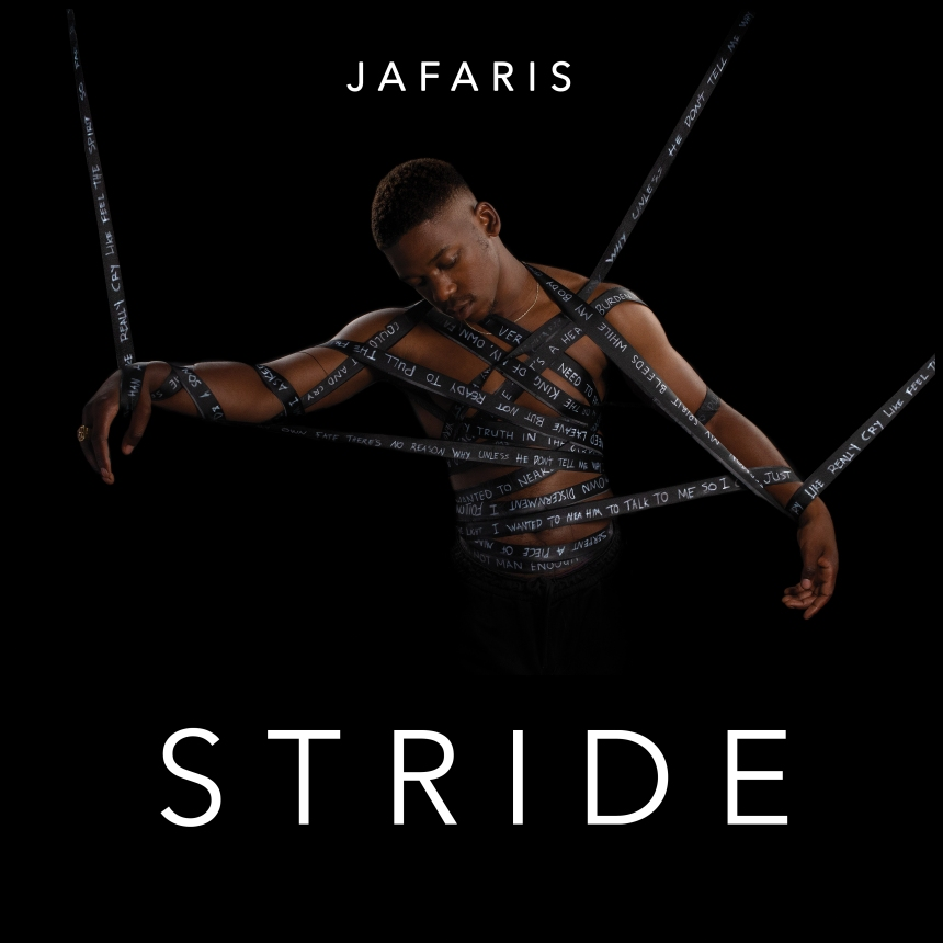 jafaris stride.jpg