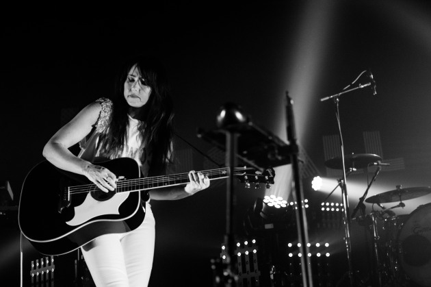 kt tunstall olympia theatre dublin photo by stephen white tlmt 01