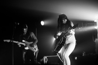 kt tunstall olympia theatre dublin photo by stephen white tlmt 02