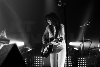 kt tunstall olympia theatre dublin photo by stephen white tlmt 03