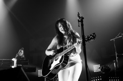 kt tunstall olympia theatre dublin photo by stephen white tlmt 04