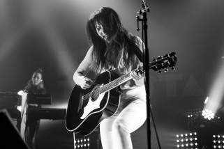 kt tunstall olympia theatre dublin photo by stephen white tlmt 05