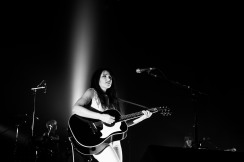 kt tunstall olympia theatre dublin photo by stephen white tlmt 06