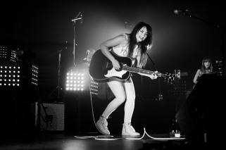 kt tunstall olympia theatre dublin photo by stephen white tlmt 08