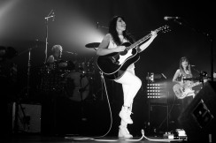 kt tunstall olympia theatre dublin photo by stephen white tlmt 09