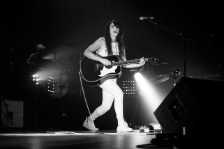 kt tunstall olympia theatre dublin photo by stephen white tlmt 10