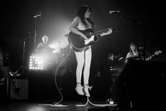 kt tunstall olympia theatre dublin photo by stephen white tlmt 14