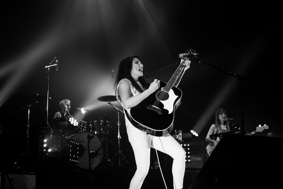 kt tunstall olympia theatre dublin photo by stephen white tlmt 15