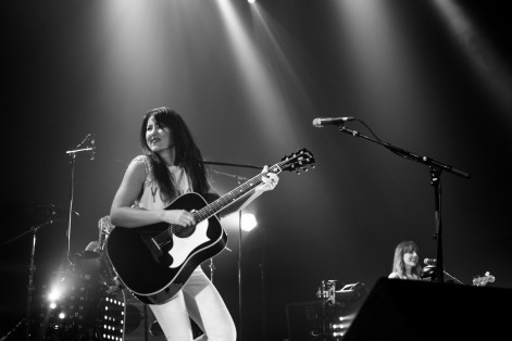 kt tunstall olympia theatre dublin photo by stephen white tlmt 16