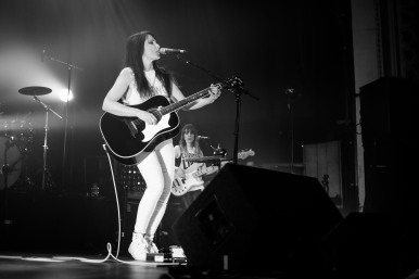 kt tunstall olympia theatre dublin photo by stephen white tlmt 17
