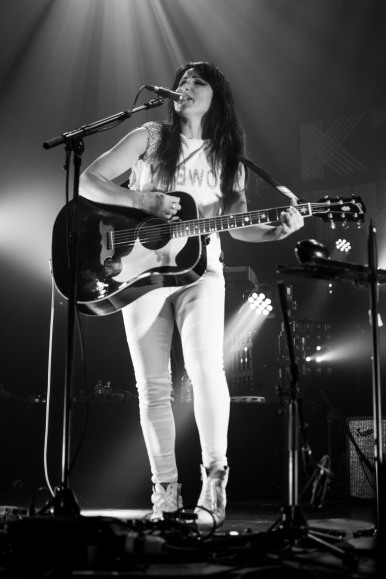 kt tunstall olympia theatre dublin photo by stephen white tlmt 19