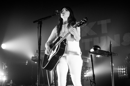 kt tunstall olympia theatre dublin photo by stephen white tlmt 20