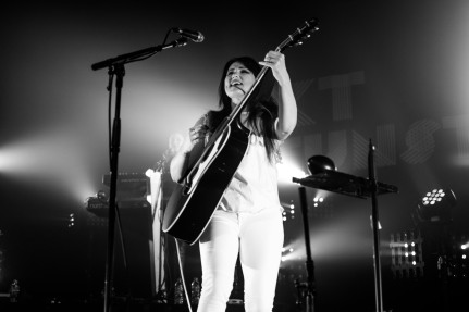 kt tunstall olympia theatre dublin photo by stephen white tlmt 21
