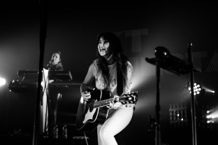 kt tunstall olympia theatre dublin photo by stephen white tlmt 22
