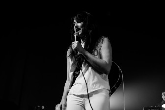 kt tunstall olympia theatre dublin photo by stephen white tlmt 27