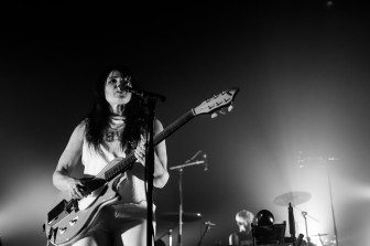 kt tunstall olympia theatre dublin photo by stephen white tlmt 28