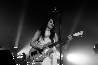 kt tunstall olympia theatre dublin photo by stephen white tlmt 29