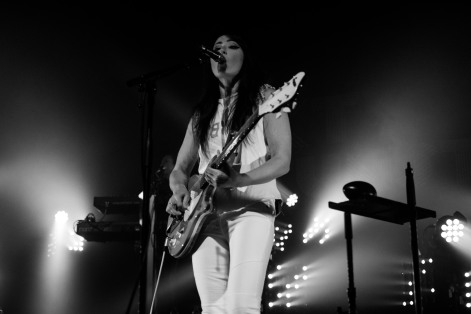kt tunstall olympia theatre dublin photo by stephen white tlmt 30