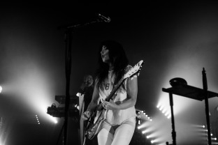 kt tunstall olympia theatre dublin photo by stephen white tlmt 33