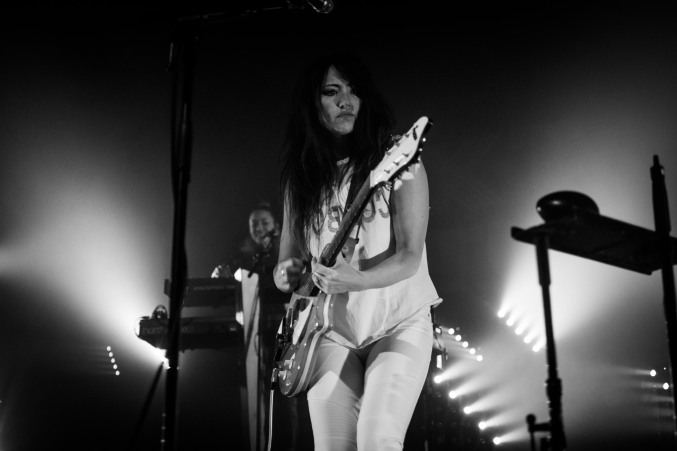 kt tunstall olympia theatre dublin photo by stephen white tlmt 34