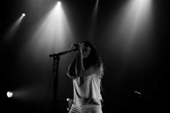 kt tunstall olympia theatre dublin photo by stephen white tlmt 35