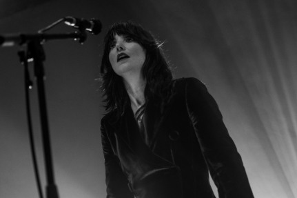 Sharon Van Etten Vicar Street Dublin Photo By Stephen White TLMT 04