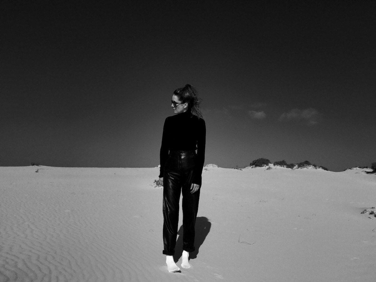 """Interview   """"It's about learning through empathy"""" – Penelope Trappes talks to TLMT"""
