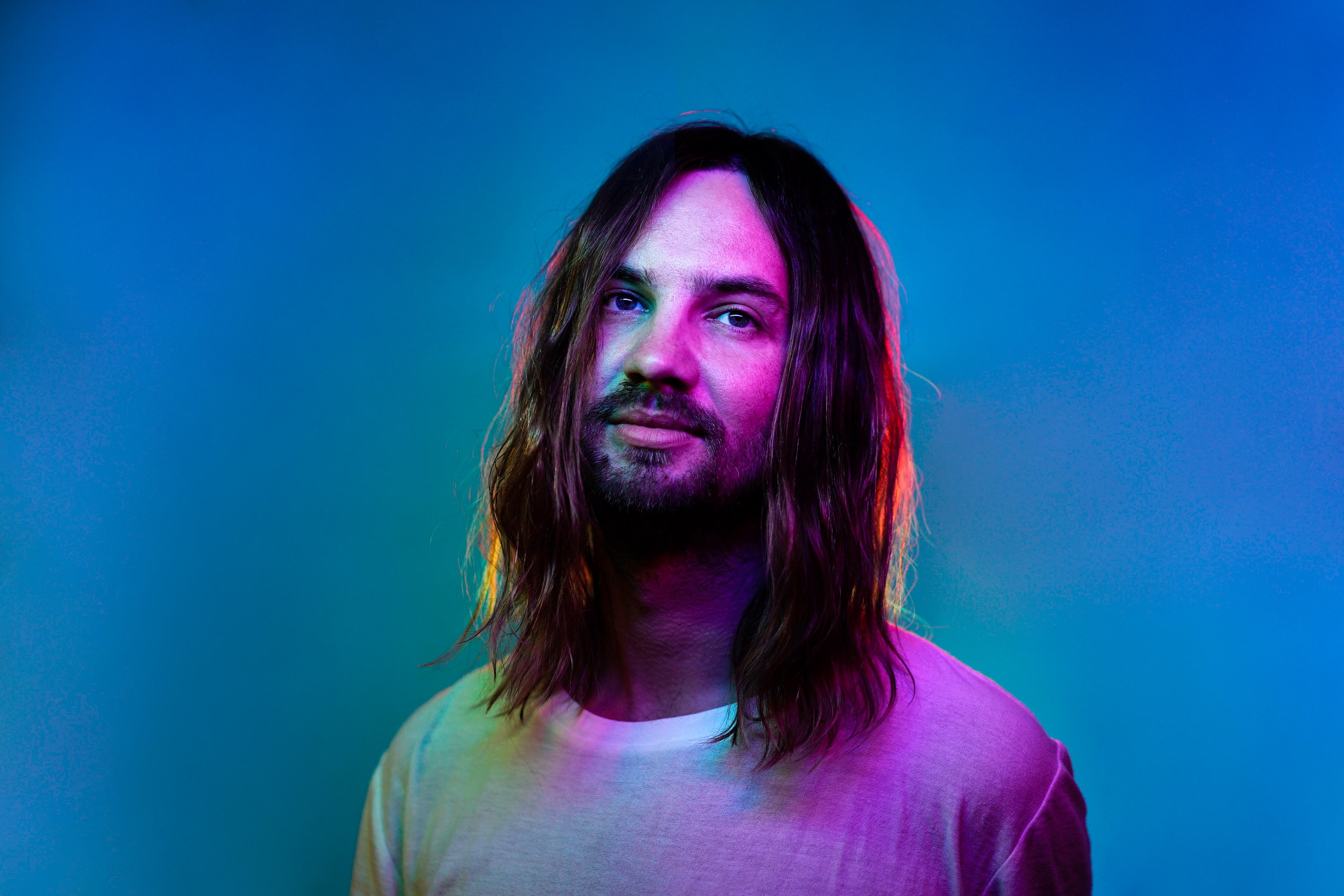 TLMT Podcast Returns With Reviews Of Tame Impala, Torres, Glass Animals, Billie Eilish & more