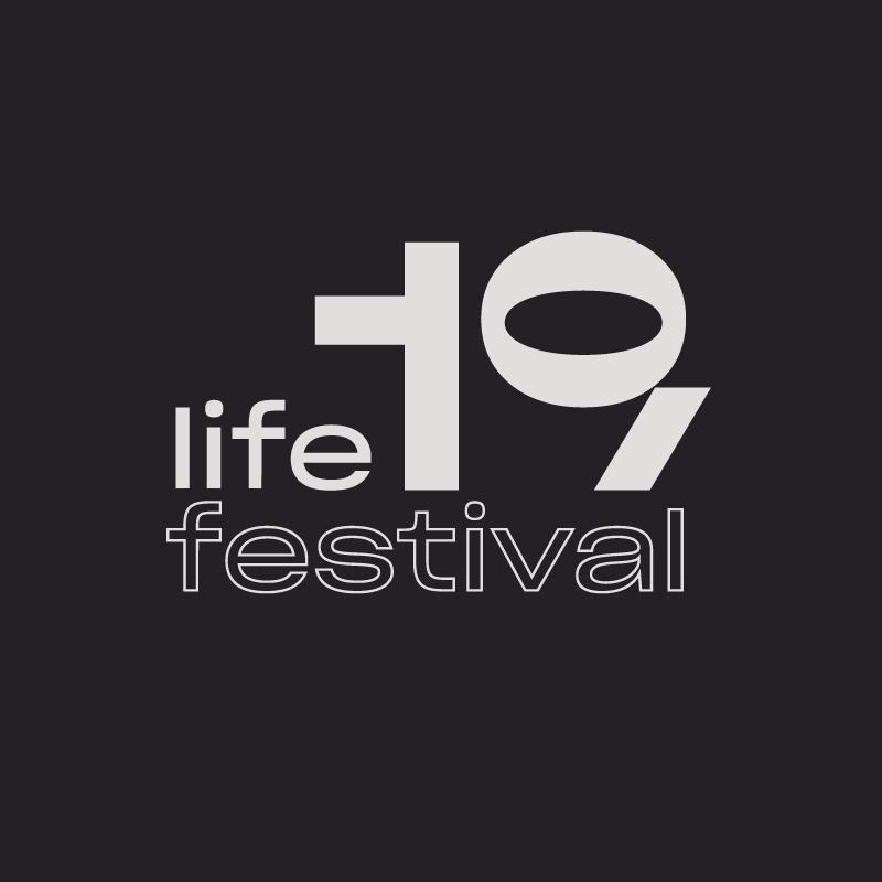 life festival 2019