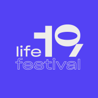 Life Festival 2019 stage time announced