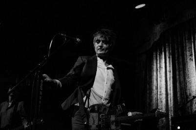 peter doherty the academy dublin photo by stephen white 01