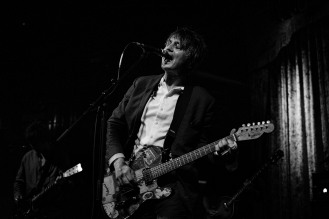 peter doherty the academy dublin photo by stephen white 02